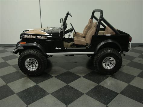 Jeep 1985 For Sale 1985 Jeep Cj7 For Sale