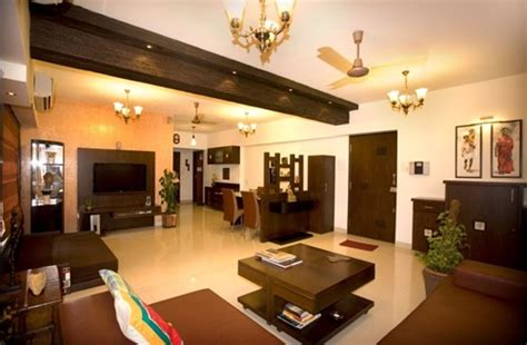 Interior Decorating Ideas Indian Style by Indian Style Interior Design Ideas Interior Design