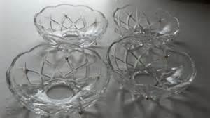 glass bobeche chandelier parts 4 asfour lead chandelier crystals by chandelierdesign
