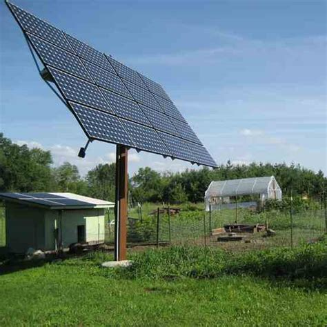 grid energy provide energy to your homestead and your car with solar panels energy independence lower bills grid living books renewable energy options for your homestead renewable