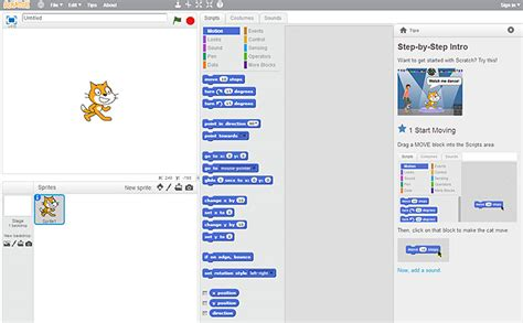 scratch 2 0 programming books two books to learn and teach scratch programming language