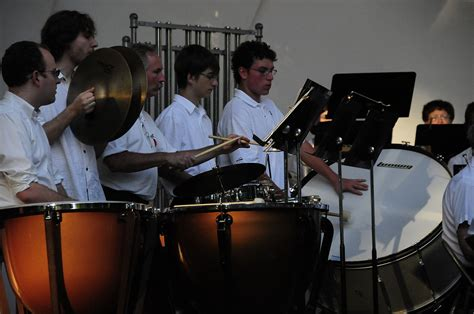percussion section of orchestra percussion section wikipedia