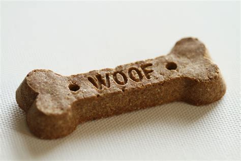 puppy biscuits team treats studio design gallery best design