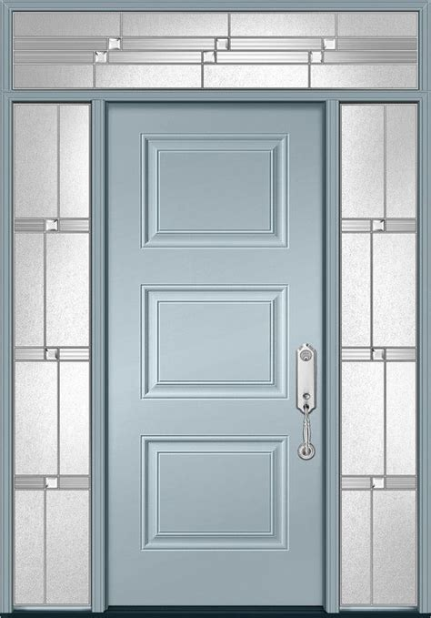 Exterior Doors Montreal Exterior Doors Montreal Doors And Windows Contemporary Front Doors Montreal Cape Cod Front