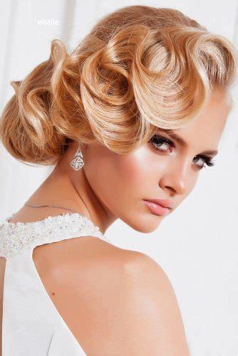 Coiffure De Style by Coiffure Mari 233 E 31 Des Plus Belles Coiffures De Mari 233 E