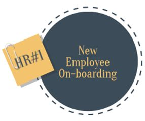 Mba Information Session Dress Code by Education And Career Career Options After Mba Hr