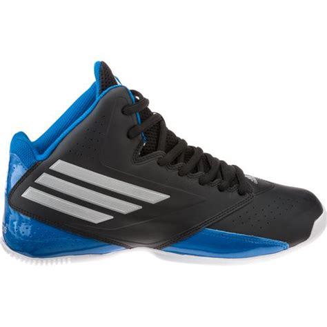 best outdoor basketball shoes 2014 adidas s 3 series 2014 basketball shoes academy