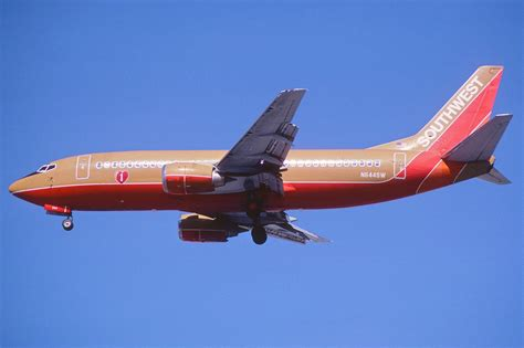 Southwest Airlines Also Search For Southwest Airlines Flight 1455