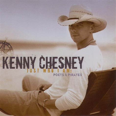 you save me kenny chesney cover kenny chesney lyrics songs and albums genius