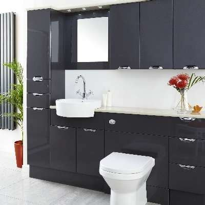 Cheap Fitted Bathroom Furniture Trade Bathrooms Cheap Bathrooms Bathroom Showroom West