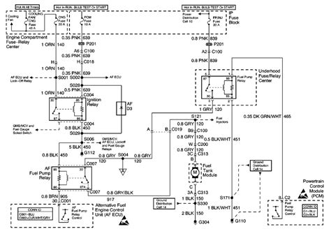 diagram also 1997 chevy cavalier wiring diagram besides 97 chevy s10 evap diagram 97 free engine image for user