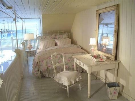 home decor blogger bloombety shabby chic apartment bedroom decor shabby