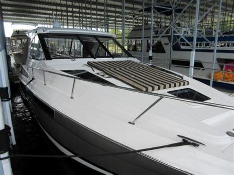 regal boats kimberling city 2012 regal 35 sport coupe kimberling city missouri