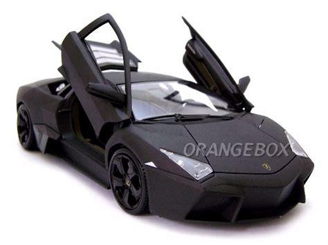 Burago 11029 Black Lamborghini Reventon lamborghini reventon bburago 1 18 preto 11029 r 278 95 em mercado livre