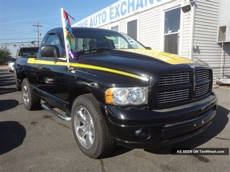 hemi dodge truck hemi performance dodgetalk dodge car forums dodge truck