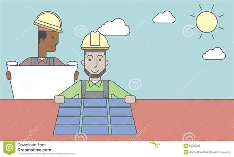 design engineer near me engineers stock vector image 60356356