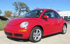 salsa red 2009 beetle paint cross reference