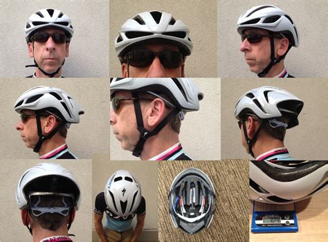 Most Comfortable Bike Helmet The Best Aero Road Helmets In The Know Cycling