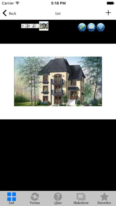 multi family house plans ios store store top apps app app shopper multi family house plans entertainment