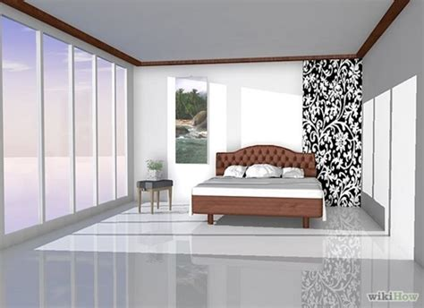 redecorate your bedroom redecorate bedroom steps for redecorating your bedroom