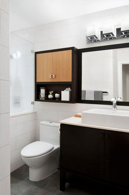 modern office bathroom bathroom renovation modern home office san francisco by studio d interiors