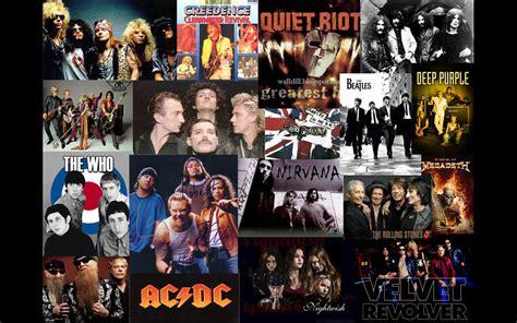 imagenes hd bandas de rock rock y metal en hd wallpapers taringa
