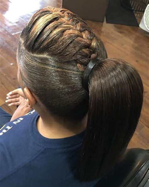 under braids 9 best penteados images on pinterest braids under