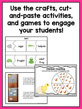 biography lesson plans for first grade life cycles activities lesson plans for preschool