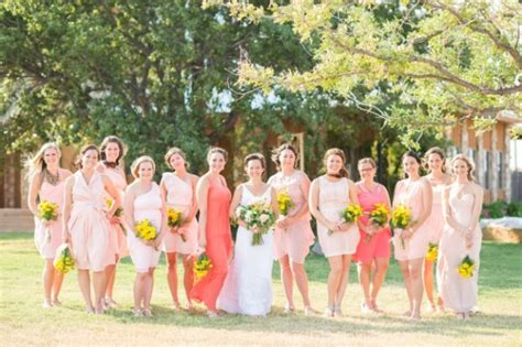 Backyard Wedding Bridesmaid Dresses Backyard Wedding Bridesmaid Dresses Outdoor Furniture