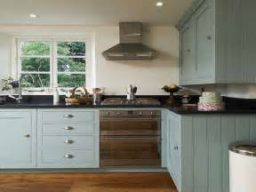repainting kitchen cabinets ideas repainting painted cabinets kitchen cabinet ideas painting