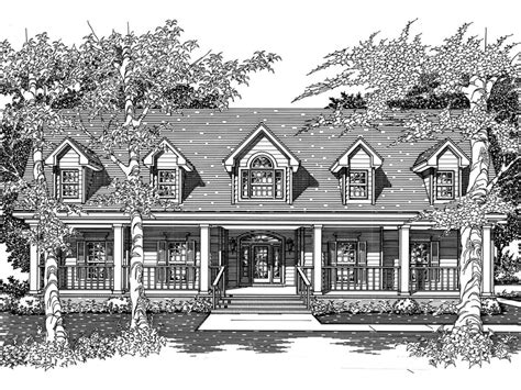 cape cod executive home free house plan reviews cape cod style bedrooms 2017 2018 best cars reviews