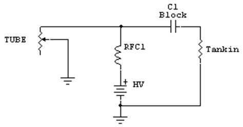 plate load resistor calculator vacuum s