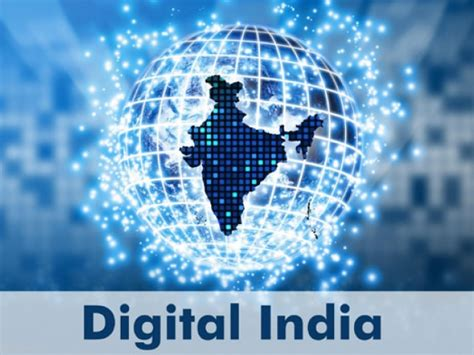 india digital digital india transforming india transforming indians