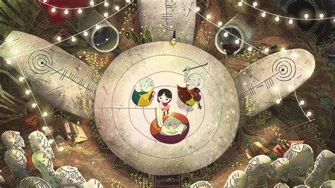 Such A And Girly Owl Iphone Dan Semua Hp song of the sea new hd wallpapers all hd wallpapers