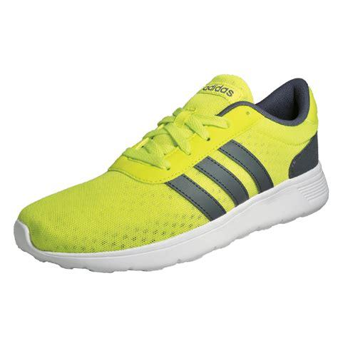 Adidas Neo Racer Running adidas neo lite racer mens running shoes fitness