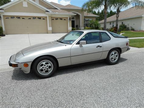 kelley blue book classic cars 1987 porsche 924 s auto manual service manual 1987 porsche 924 s free air bags how to remove 1987 porsche 924s 69k miles