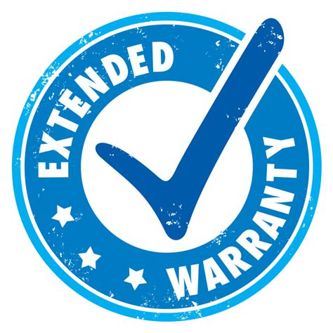 best extended warranty best credit cards for extended warranty coverage