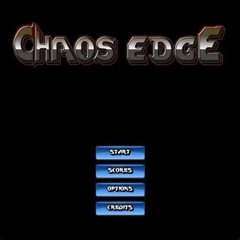 edged hacked chaos edge hacked cheats hacked free