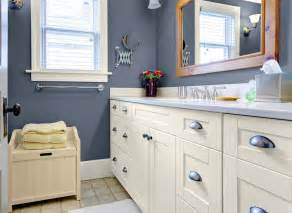 Bathroom Colors Blue by Glidden Shady Blue Our Actual Bedroom Color Home Decor