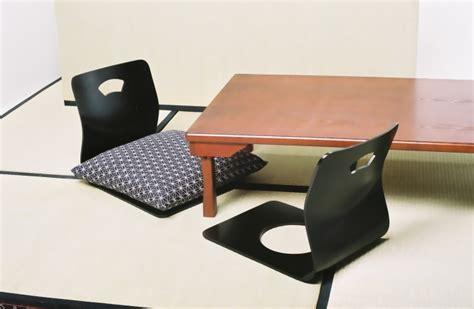 japanischer futon kaufen zaisu japanischer bodenstuhl und zabuton bei japanzimmer