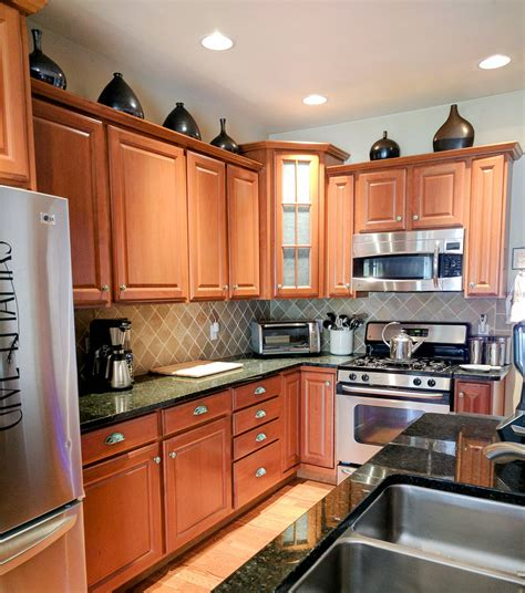 beautify  kitchen cabinets   hardware pulls  knobs