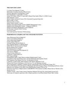 Software Support Specialist Cover Letter by Resume Software Support Specialist Ebook Database
