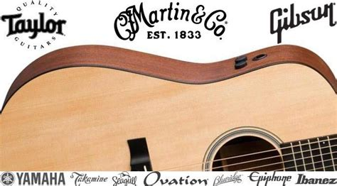 best guitar the best acoustic guitars from 100 to 2000 gearank
