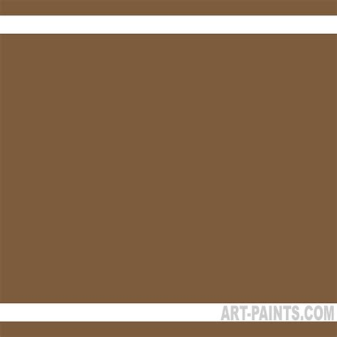 metallic antique bronze acrylic enamel paints 4 metallic antique bronze paint metallic