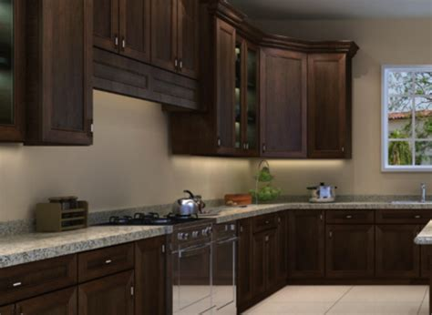 wholesale kitchen cabinets ohio wholesale kitchen cabinets ohio cabinets appealing wholesale kitchen cabinets design wholesale