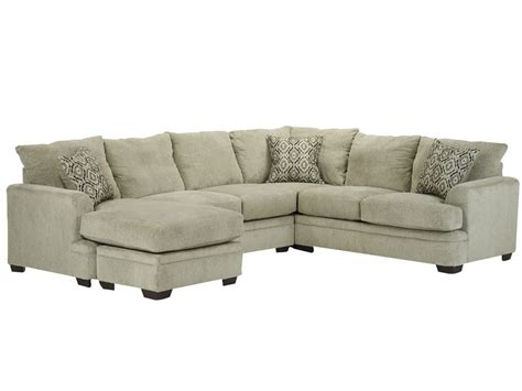 American Furniture Warehouse Sectionals by Platinum Sectional American Furniture Platinum Furniture