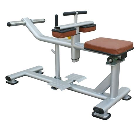 seated calf raise machine the gallery for gt seated calf raise