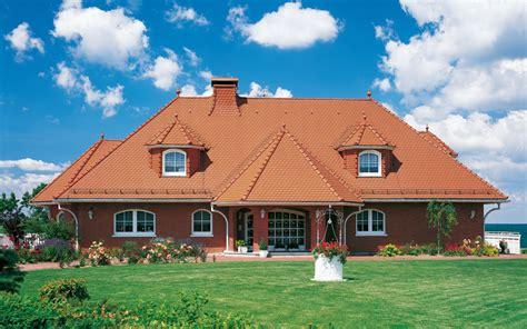 Home Design Consultant creaton