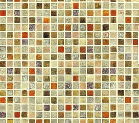 Mosaik Fliesen Tapete by Tapete Selbstklebend Mosaik Fliesen Bunt Wandtapete