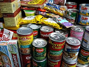 Food Pantry Appleton Wi by The Salvation Army Fox Cities Appleton Wisconsin